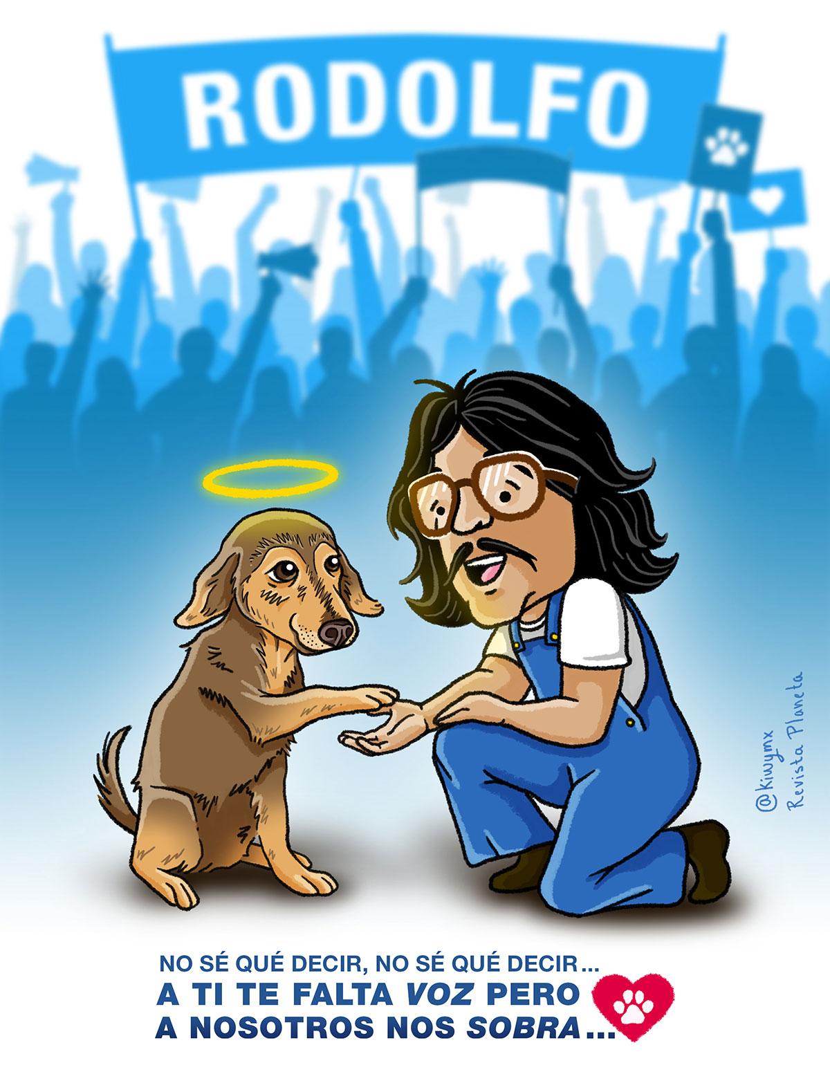 Ilustracion-Rodolfo-Corazon-Revista-Planeta